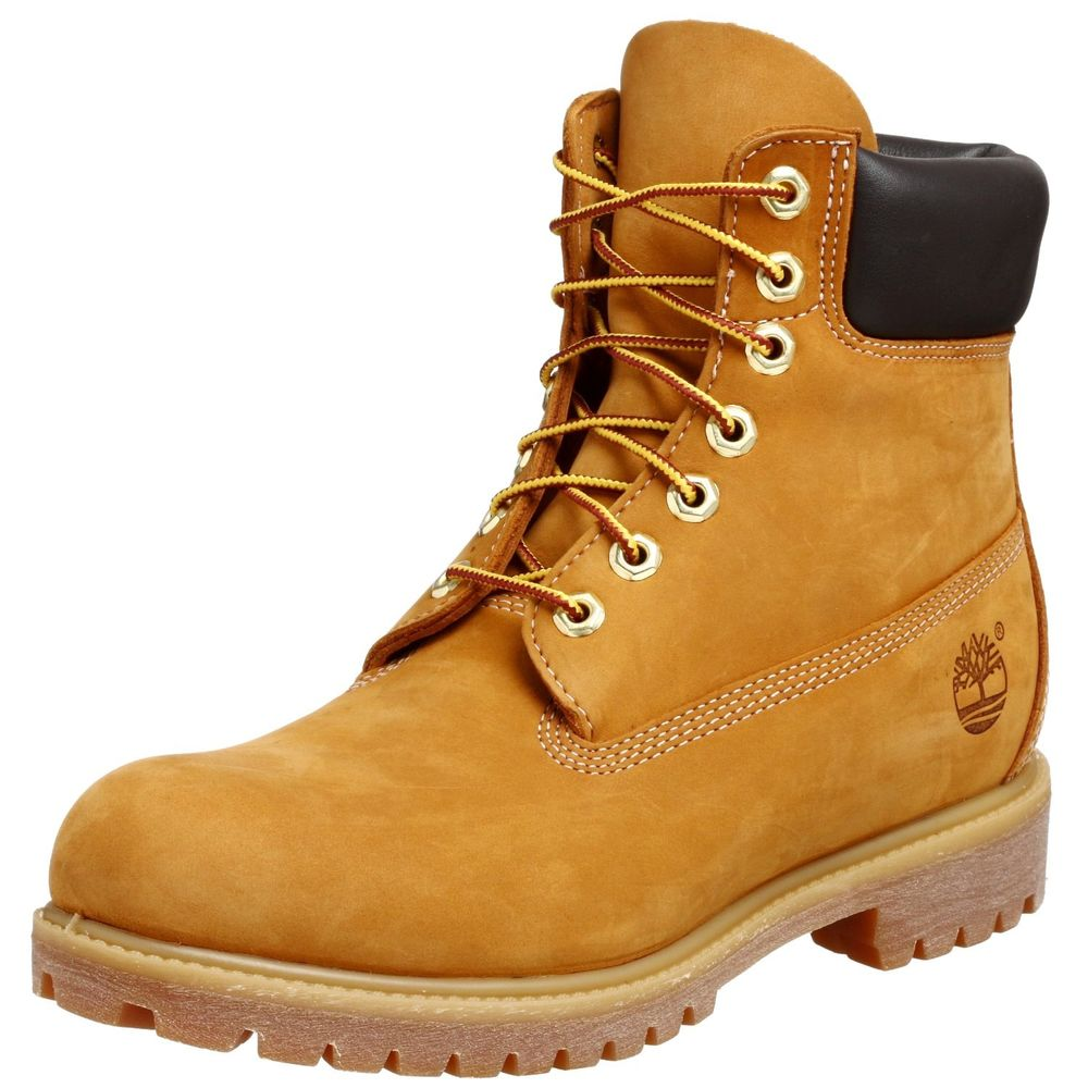 timberland classic boot
