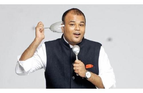 Nishant tanwar