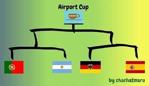 fifa world cup memes