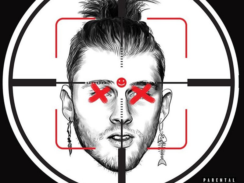 killshot cover photo