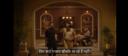 mirzapur dialogues for memes