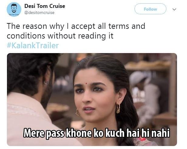 indian meme