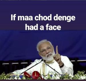 pkmkb memes